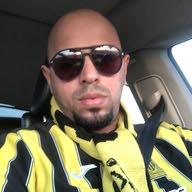 Nawaf Shabo