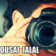 Qusai Jalal