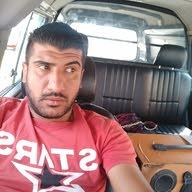 محمد الطعاني