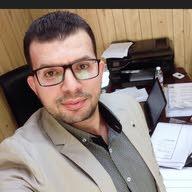 Mohammed Elashery