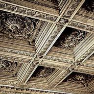 decorative works