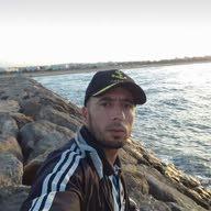 Youssef Latif