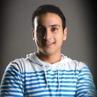 M.Mohamed