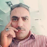 ابو حسام التلاوي