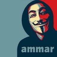 Ammar Alzaytoni