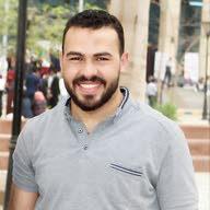 المهندس اسلام