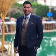Elhamy Abdullah