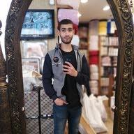 Mahmoud Abdallah