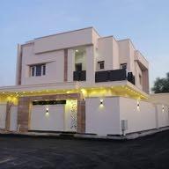 مكتب المغرب العربي