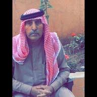 ابو نايف العبادي