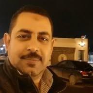 محمد الفار