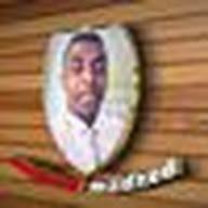 Amjad Madred