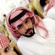 خالد موال الدويله