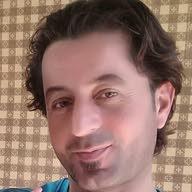 fahad alawi