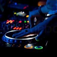 DJ Bashar