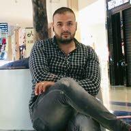 mustafa Jalal