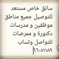 Sohel Ali Gazy