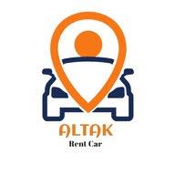 Altak Company
