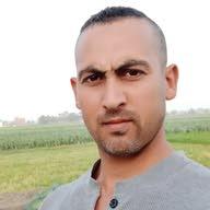محمد الچنتيل