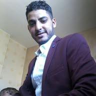 محمد سليمان بازع الشواربه