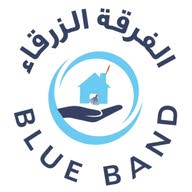 Blue Band Cleaning Services
