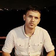 حسين التميمي التميمي التميمي