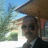 أحمد الياسين