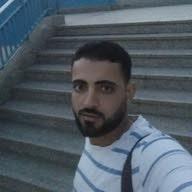 Mohamed Mohamed Mohamed