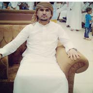 أبو شاهين  للعقارات