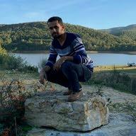 Mohamaad