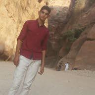 محمد الخوالدة