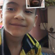 مصطفى ابوسعيد