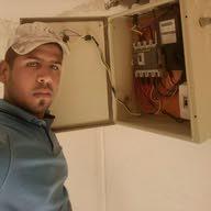 علي غسان
