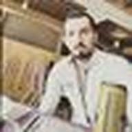Ashraf Abuawwad