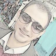 Mohamed Ziko