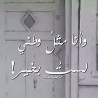 حسام السراي