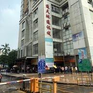 مكتب شحن في الصين لدينا كل ماتريد