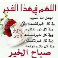 abduallah alfi