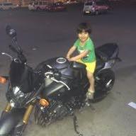 euasef Al Zawahreh