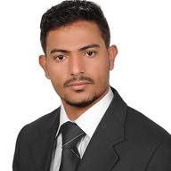 Hamed Alsahely Alsahely