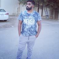 Sheikh Shami