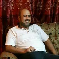 Al Haj  ahmed