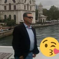 saleh alnajjar