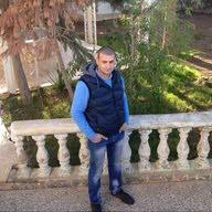 احمد العمري ابو عمران