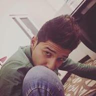 Lov Ahmed