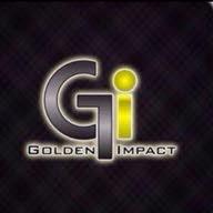 Golden impact