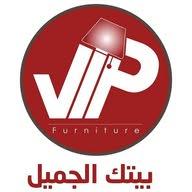 معرض مفروشات VIP