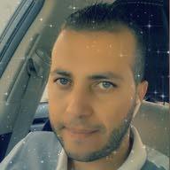 Eslam Alsayed
