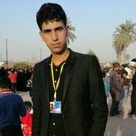 Ali Alzyde