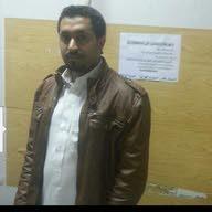 خالد طلال